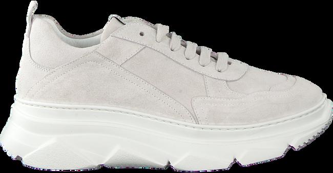 Weiße COPENHAGEN STUDIOS Sneaker CPH40  - large