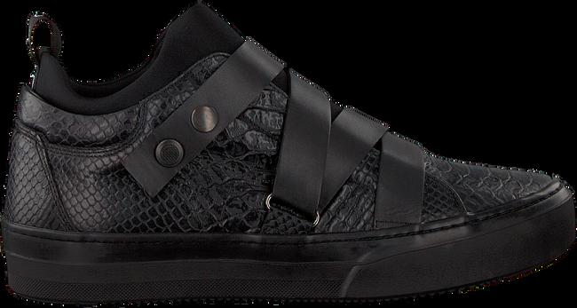 Schwarze OKYO Sneaker 5950K21 - large