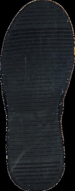 Blaue BRAQEEZ Sneaker TIM TERRA - large