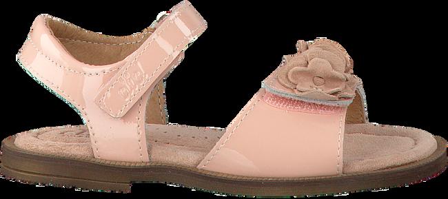 Rosane CLIC! Sandalen 8791/SER - large