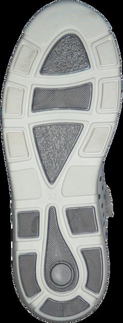 Weiße GIGA Sneaker 7151 - large