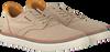 Beige GANT Sneaker low PREPVILLE SNEAKER  - small
