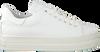 Weiße VIA VAI Sneaker 5011026 - small
