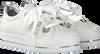 Weisse MARIPE Sneaker 26708  - small