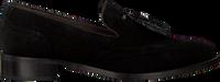 Schwarze PERTINI Loafer 192W11975C19  - medium