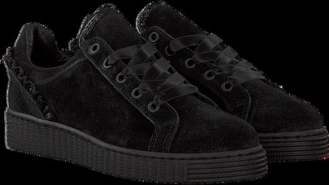 Schwarze TANGO Sneaker MANDY 18 - large