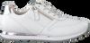 Weiße GABOR Sneaker 368 - small