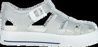 Weiße IGOR Sandalen S10107 - medium
