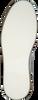 Weiße VRTN Espadrilles 9933  - small