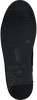 Schwarze GABOR Sneaker 518 - small