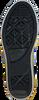 Blaue CONVERSE Sneaker low STAR PLAYER 3V OX KIDS  - small