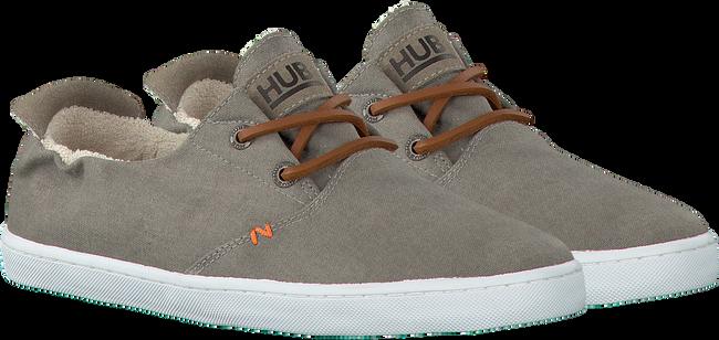 Graue HUB Sneaker KYOTO - large