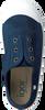 Blaue IGOR Sneaker BERRI  - small
