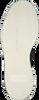 Schwarze ADIDAS Sneaker SUPER COURT MEN  - small