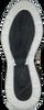Weiße BRONX Sneaker BBUBBLYX  - small
