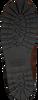 Cognacfarbene MCGREGOR Langschaftstiefel BLAIR - small