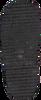 Blaue BISGAARD Langschaftstiefel 50925.215 - small