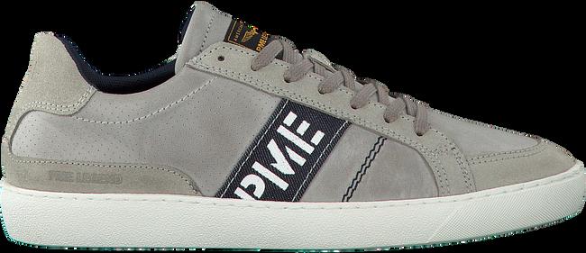 Graue PME Sneaker HANSON - large