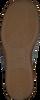 Graue GABOR Pantolette 700  - small