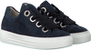 Blaue GABOR Sneaker 464 - small