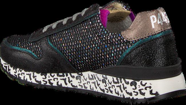 Graue P448 Sneaker BOSTON WMN - large