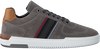 Graue CYCLEUR DE LUXE Sneaker low VERMONT  - small