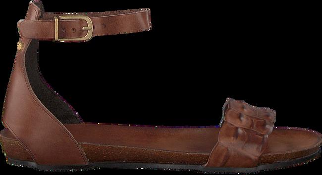 Braune FRED DE LA BRETONIERE Ankle Boots 170010069  - large