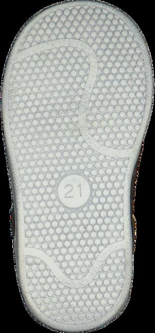 Grüne JOCHIE & FREAKS Sneaker 18252 - large