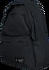 Schwarze ORIGINAL PENGUIN Rucksack CHATHAM AOP PETE BACKPACK - small