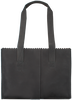 Schwarze MYOMY Handtasche HANDBAG - small