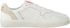 Weiße SCOTCH & SODA Sneaker low CATE  - small
