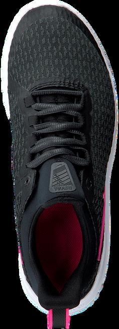 Schwarze NIKE Sneaker NIKE RENEW RIVAL (GS) - large