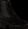 Schwarze MARIPE Chelsea Boots 27262 - small