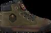 Grüne DEVELAB Sneaker 41681 - small