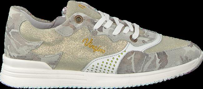 Goldfarbene VINGINO Sneaker ELORA - large