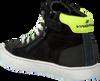 Schwarze VINGINO Sneaker MAR - small