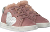 Rosane FALCOTTO Sneaker HEART - small