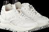 Weiße LIU JO Sneaker KARLIE 14  - small