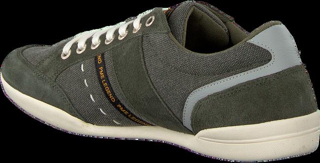 Grüne PME Sneaker RADICAL ENGINED V2  - large