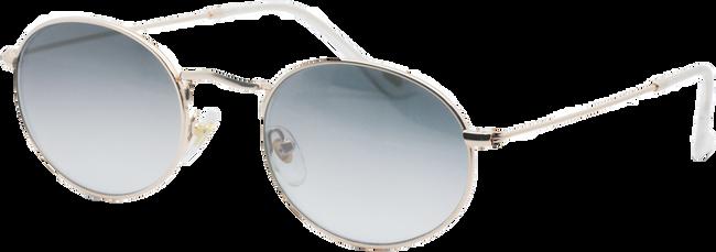 Blaue IKKI Sonnenbrille ISLA  - large