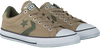Beige CONVERSE Sneaker STARPLAYER KIDS - small