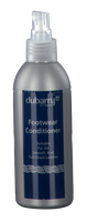 DUBARRY Imprägnierspray FOOTWEAR CONDITIONER - medium