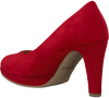 Rote GABOR Pumps 270  - small