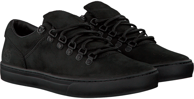 Schwarze TIMBERLAND Sneaker ADVENTURE 2.0 CUPSOLE ALPINE - large