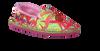 Rosane VINGINO Slip-on Sneaker GULIA - small