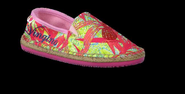 Rosane VINGINO Slip-on Sneaker GULIA - large