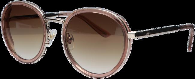 Rosane IKKI Sonnenbrille BELLE - large