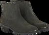 Graue CATARINA MARTINS Chelsea Boots DANIE STAR - small