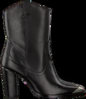 Schwarze BRONX Stiefeletten NEW-AMERICANA 34150  - medium