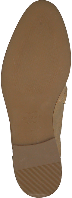Beige GANT Loafer ST BEETON  - large